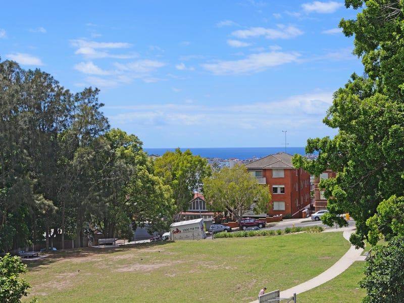 22/16 Ocean Street, Bondi, NSW 2026