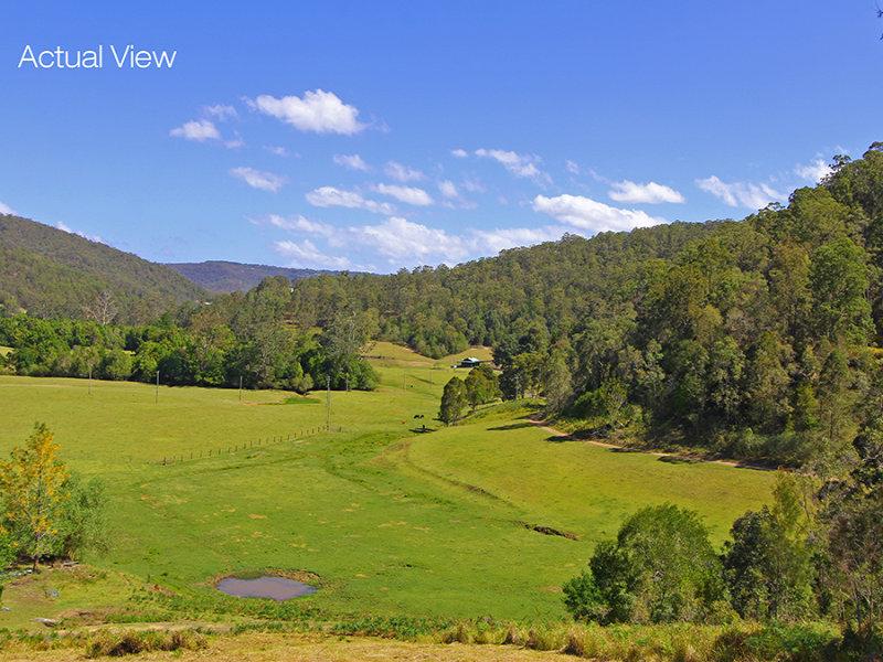 10 Priests Ridge Road, Yarramalong, NSW 2259