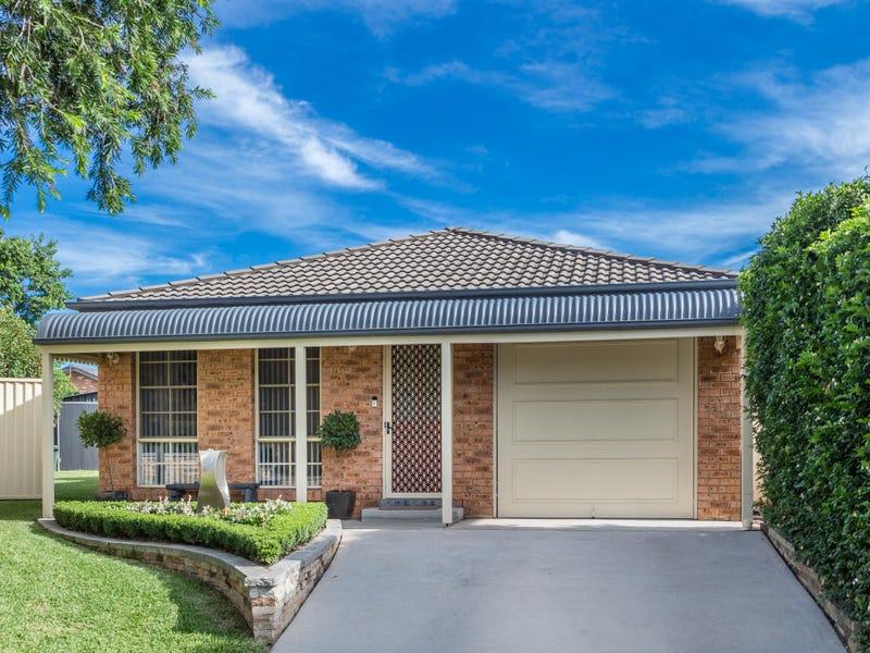 11 Cadac Place, Schofields, NSW 2762
