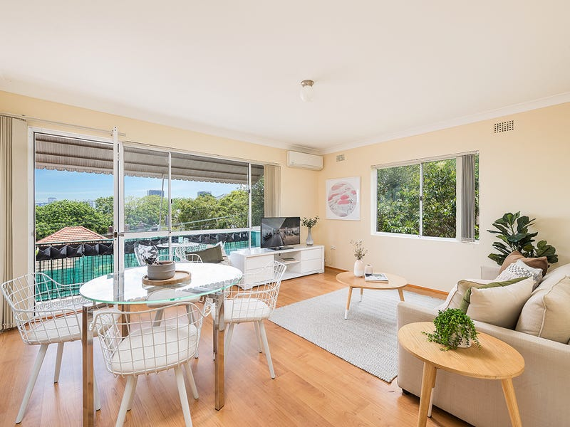 5/37 Kensington Road, Kensington, NSW 2033