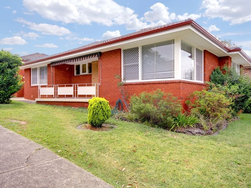 1/94 Morts Road, Mortdale, NSW 2223