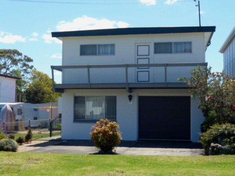 37 Merimbula Street, Currarong, NSW 2540