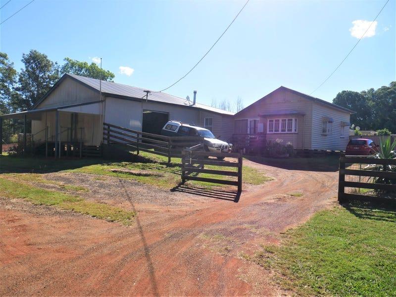 29 Main Street, Tingoora