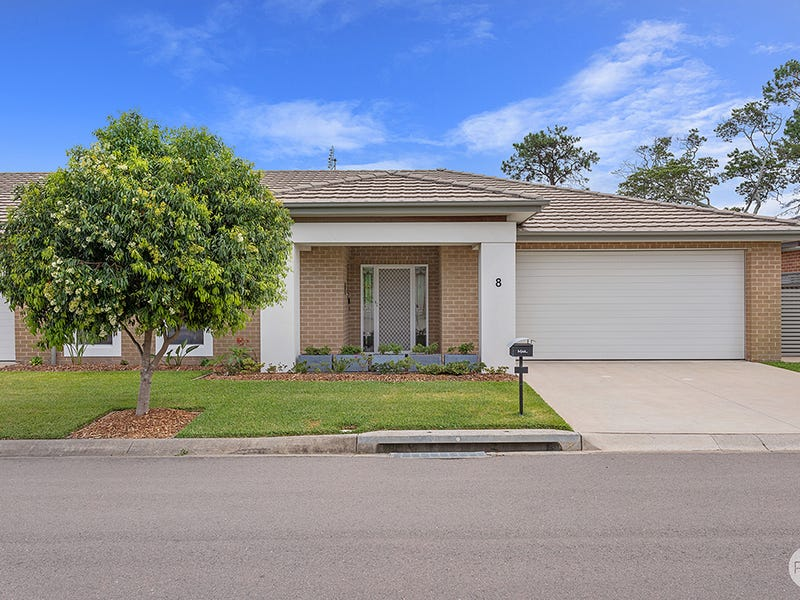 8 Wagtail Way, Fullerton Cove, NSW 2318