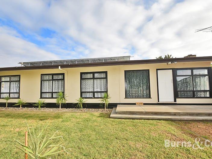 19 Leask Avenue, Mildura, Vic 3500