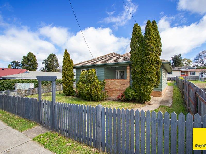 30 Marsh Street, Armidale, NSW 2350