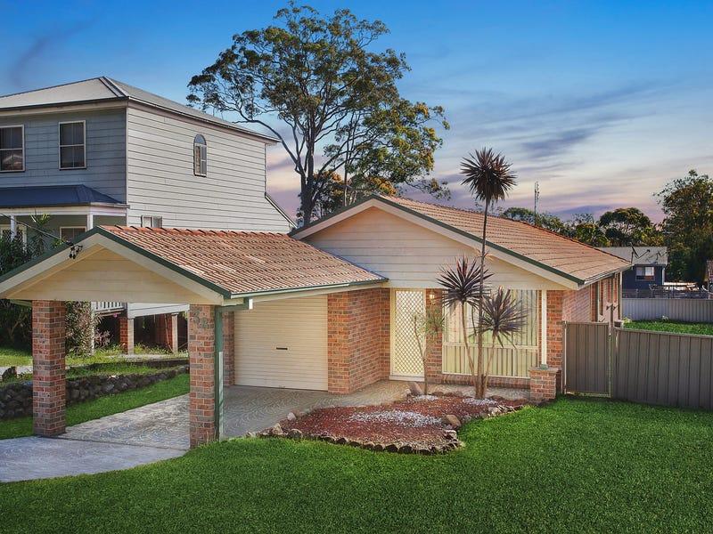 38 Elimatta Road, Yarrawonga Park, NSW 2264