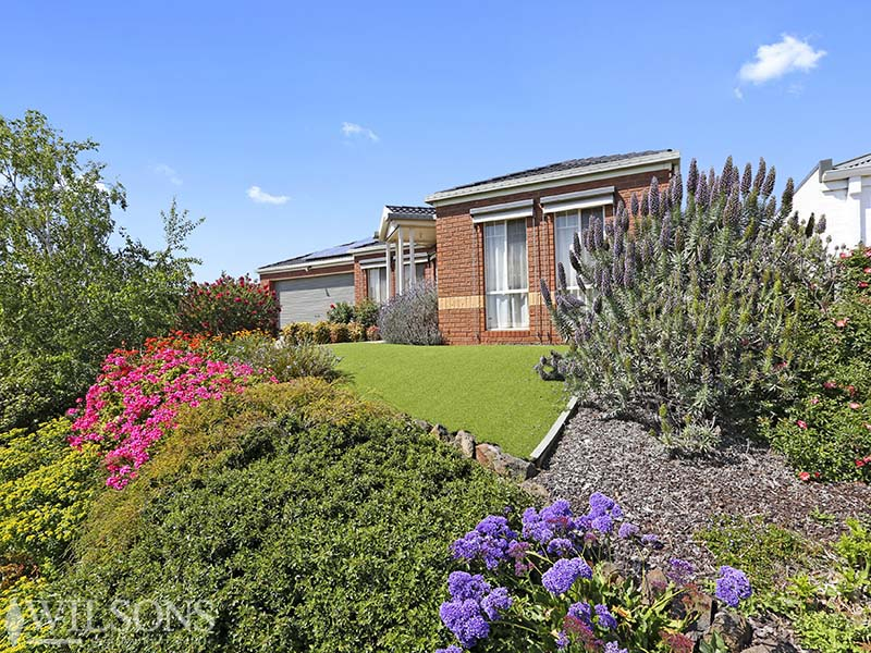 21 Manet Avenue, Grovedale, Vic 3216