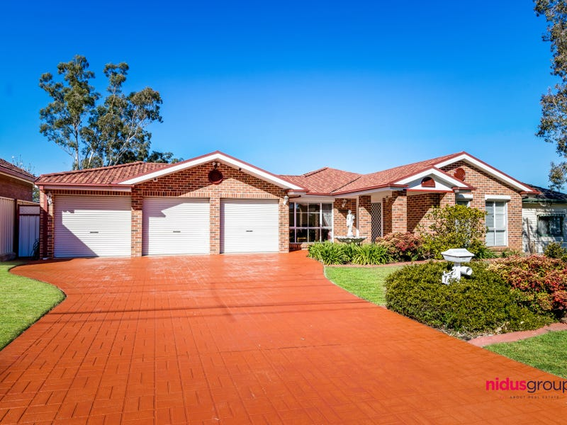 73 George Street, Mount Druitt, NSW 2770