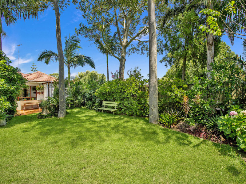 35 Boonah Avenue, Eastgardens, NSW 2036