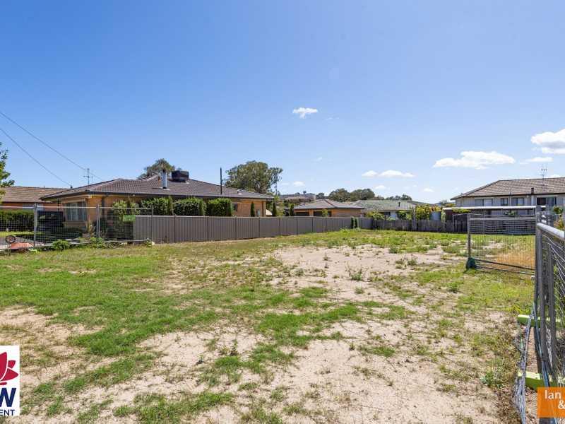 87 Munro Road, Crestwood, NSW 2620