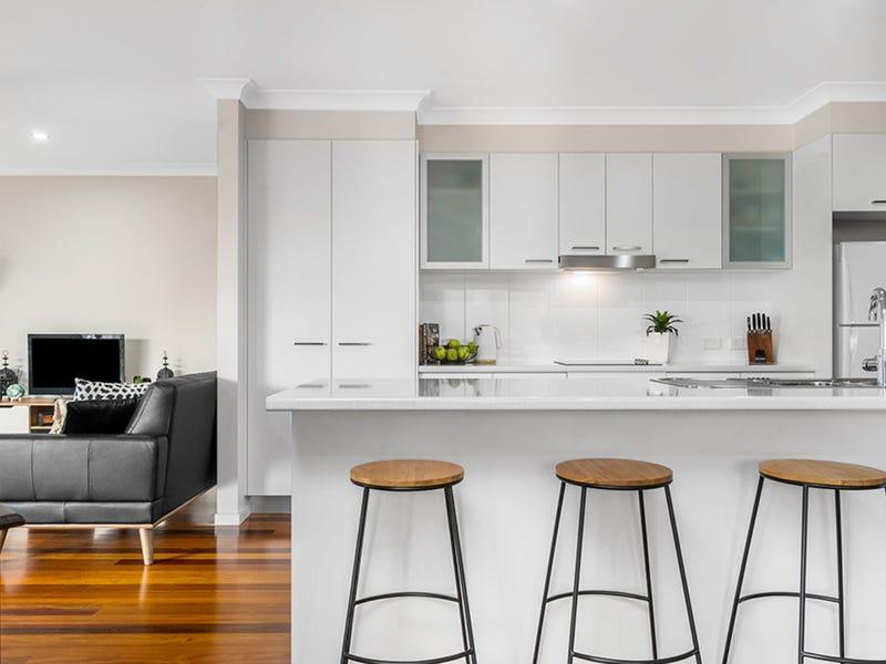 43 Sassafras Street, Pottsville, NSW 2489