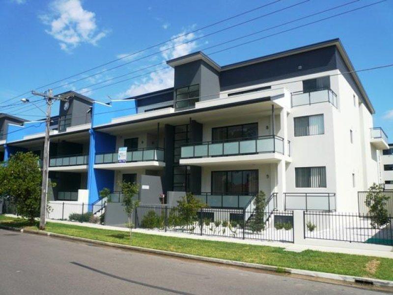 23/37-43 Balmoral Rd, Northmead, NSW 2152