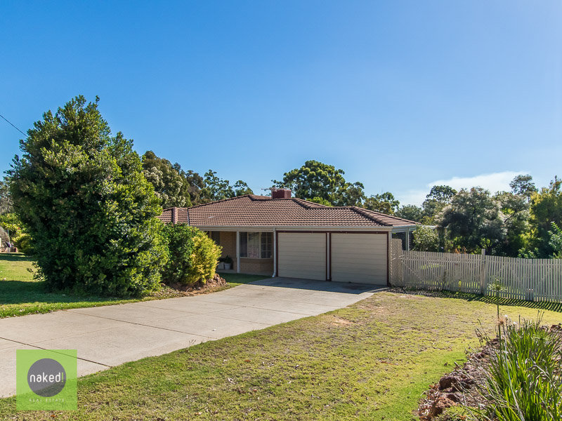 18 Billing Place, Mount Richon, WA 6112