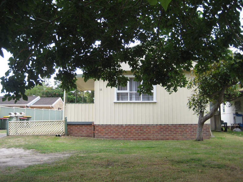 Address available on request, Noraville, NSW 2263