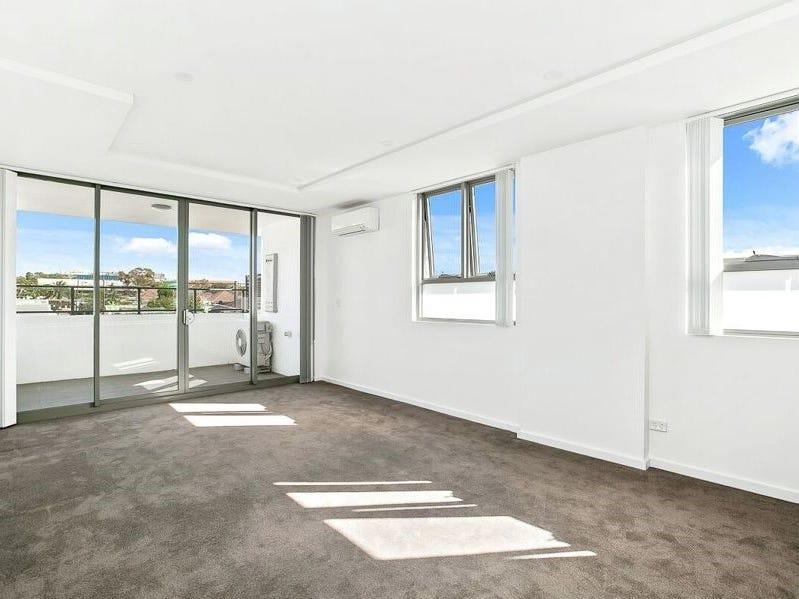 12/280-284 Burwood Road, Belmore, NSW 2192