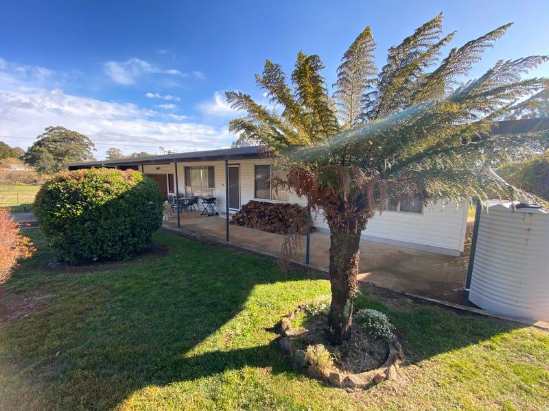38 Reserve Avenue, Black Springs, NSW 2787