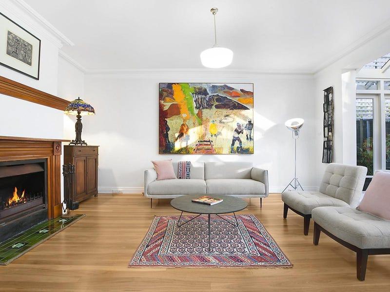 50 Kareela Road, Cremorne Point, NSW 2090