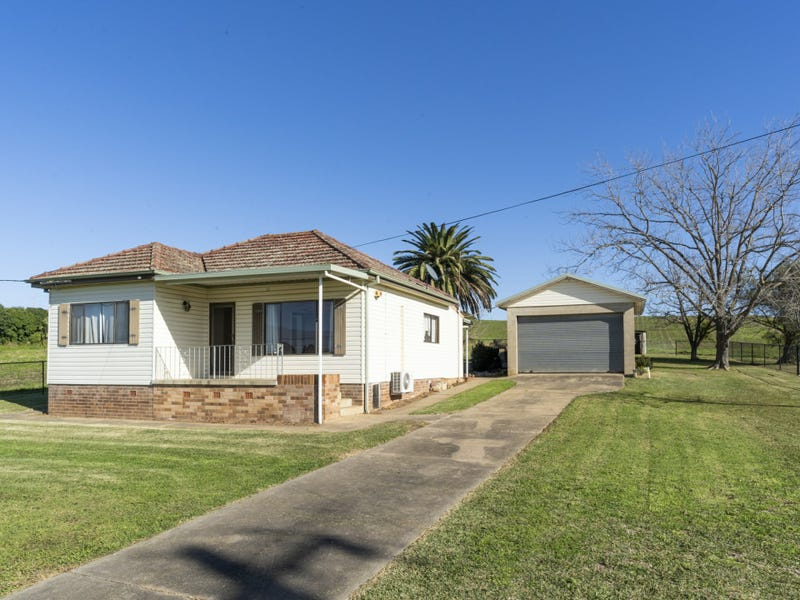 99-103 Arundel Road, Horsley Park, NSW 2175