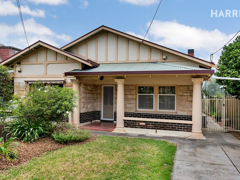 22A  Williams Avenue, Glenelg East, SA 5045