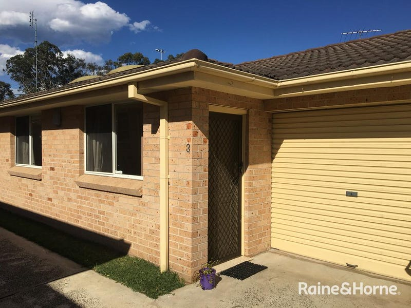 3/22-24 Russell Street, East Gosford, NSW 2250