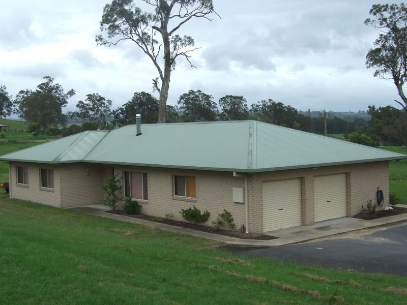 82 Corridgeree Road, Tarraganda, NSW 2550