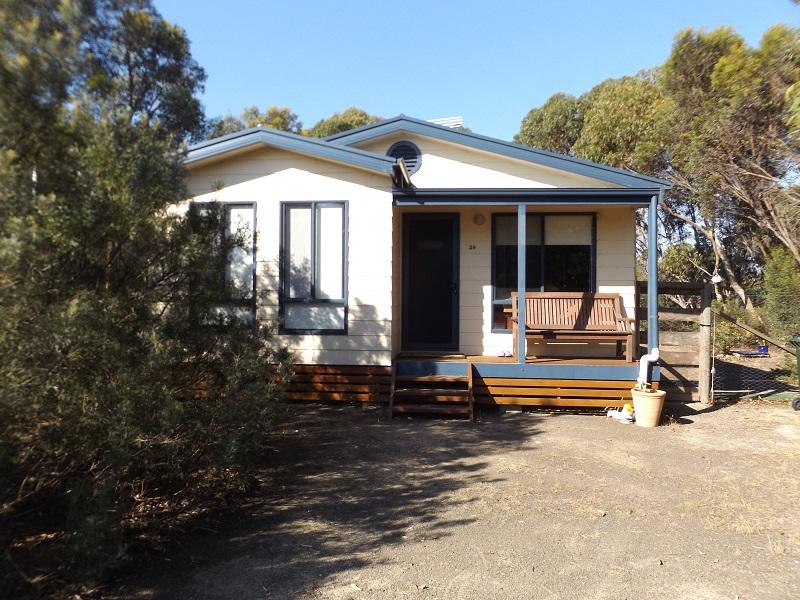 38 Oceanview Road, Nepean Bay, SA 5223