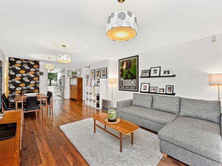 7/9 Blaxland Avenue, Newington, NSW 2127