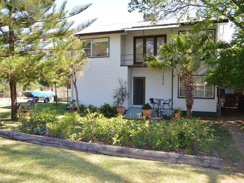 164 George Street, Gunnedah, NSW 2380