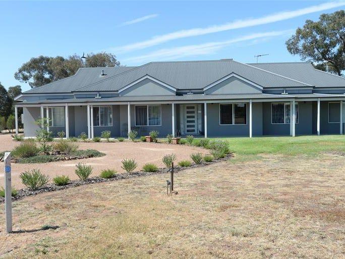 8 Hillview Drive, Yarrawonga, Vic 3730