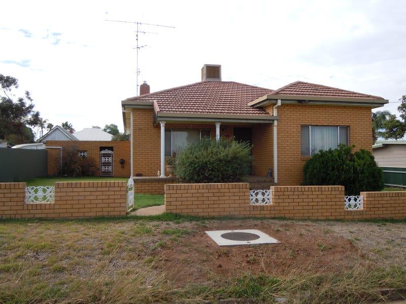 49 Ferrier Street, Narrandera, NSW 2700