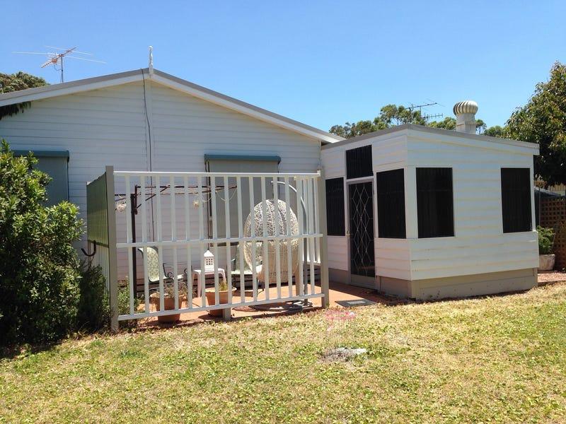 79/4320 Nelson Bay Rd, Anna Bay, NSW 2316