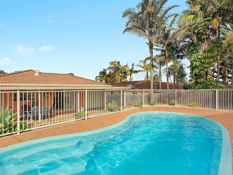 8 Walch Avenue, Bateau Bay, NSW 2261