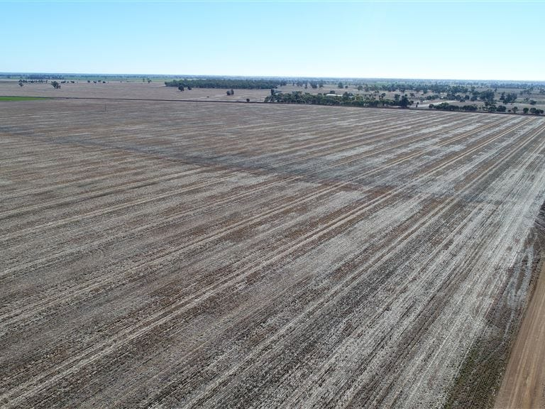 4978 Mitchell Highway, Narromine, NSW 2821