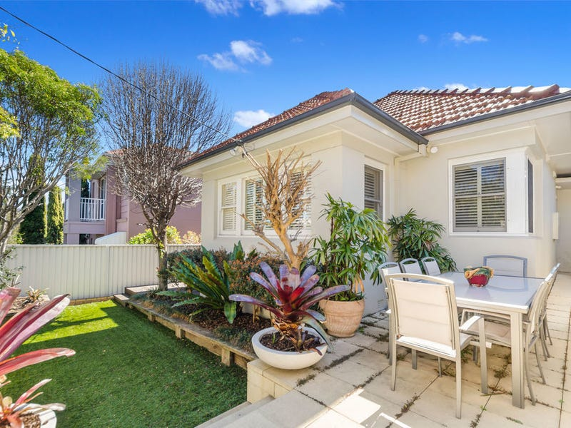 1/70 Gipps Street, Wollongong, NSW 2500