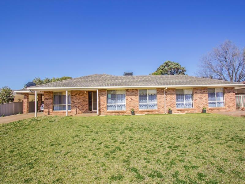 12 Kiesling Drive, Narrandera, NSW 2700