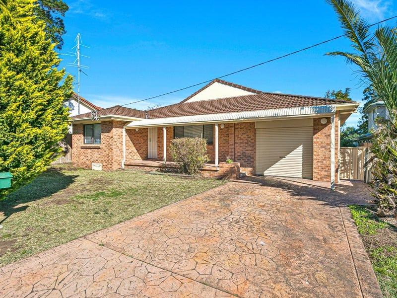 19 Calderwood Road, Albion Park, NSW 2527