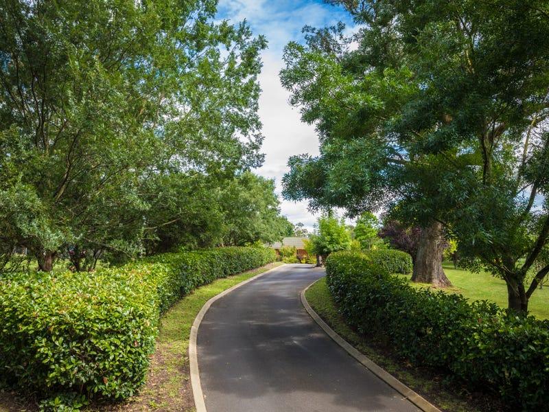 57 Corridgeree Road, Tarraganda, NSW 2550