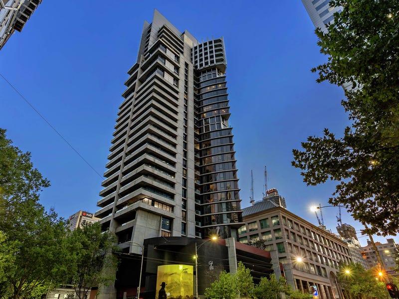 71/299 Queen Street, Melbourne, Vic 3000