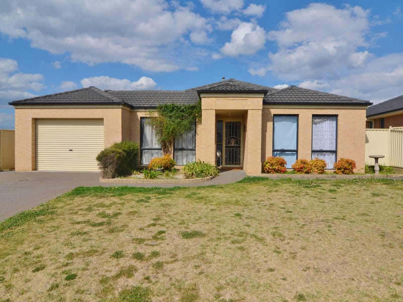 4 Sidey Place, Wallerawang, NSW 2845
