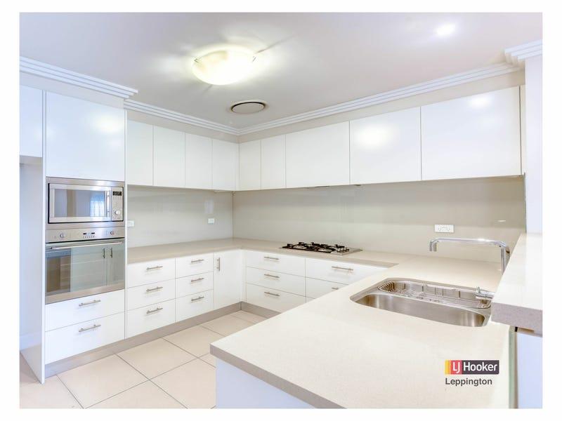 28 Harlequin Avenue, Leppington, NSW 2179
