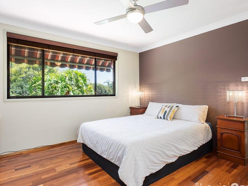 34 Ridgecrop Drive, Castle Hill, NSW 2154