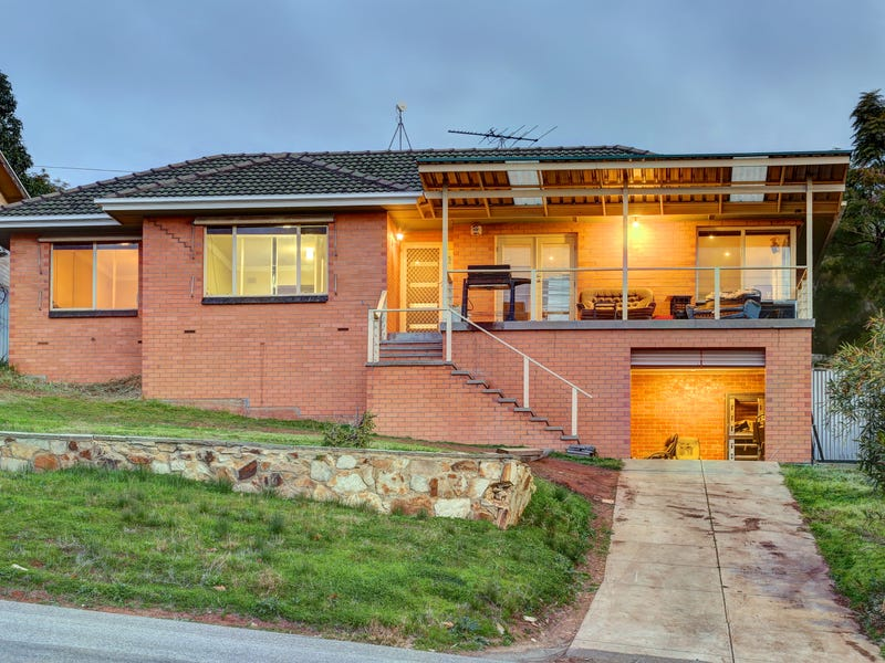 4 Hyland Avenue, Darlington, SA 5047