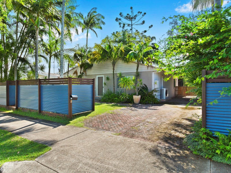 52 Mudjimba Beach Road, Mudjimba, Qld 4564