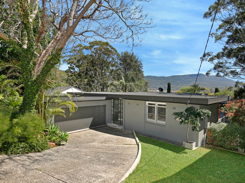 22 Stanbrook Avenue, Mount Ousley, NSW 2519