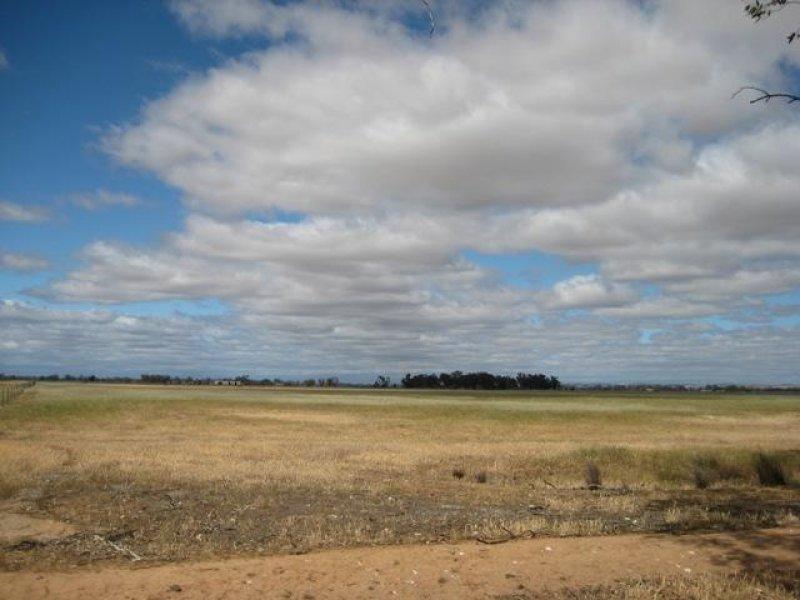 Sprunt Road, Wanalta, Vic 3612