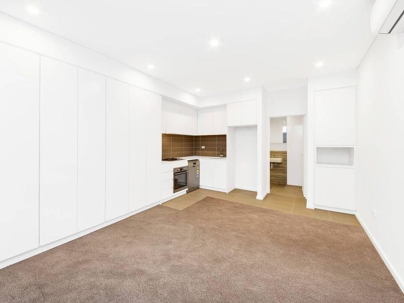 5A/2 Bouvardia Street, Asquith, NSW 2077