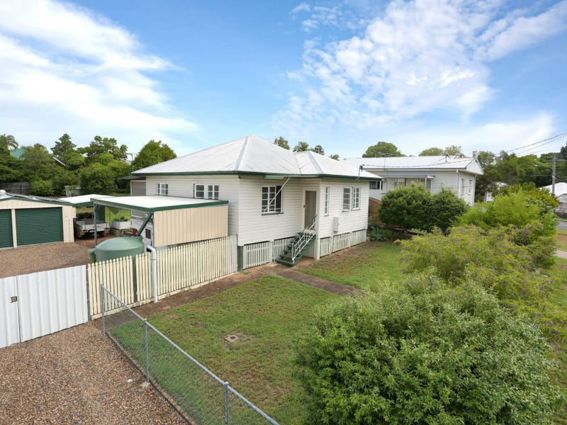 26 Hefferan Street, North Ipswich, Qld 4305