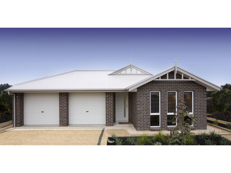 Lot 171 Power Street, Freeling, SA 5372