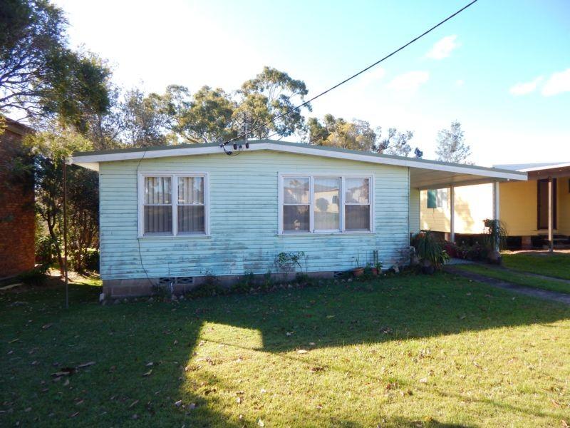 14 Franklin Street, Karuah, NSW 2324